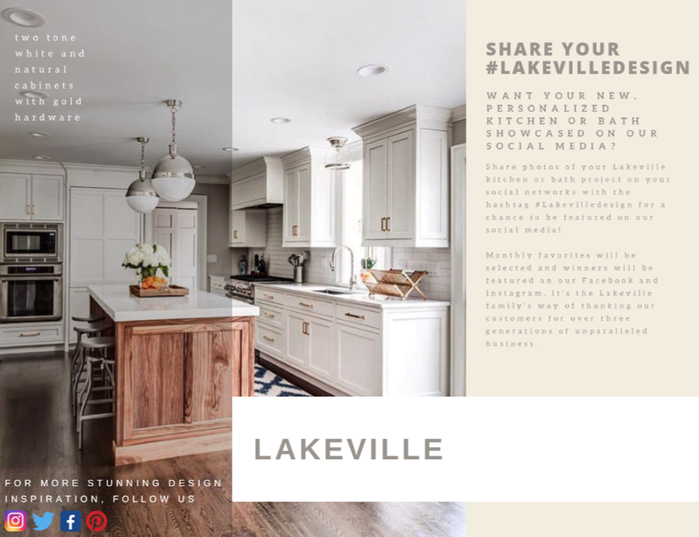 Lakeville Industies Of Lindenhurst And Smithtown NY, Kitchen And Bath  Cabinetry Design