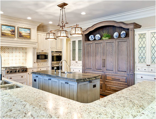 Crystal Cabinets Long Island New York Lakeville Kitchen And Bath    LAKEVILLE KITCHEN AND BATH