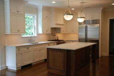 Lakeville kitchen and bath kitchen designers cabinets showrooms long island for Bathroom showrooms long island