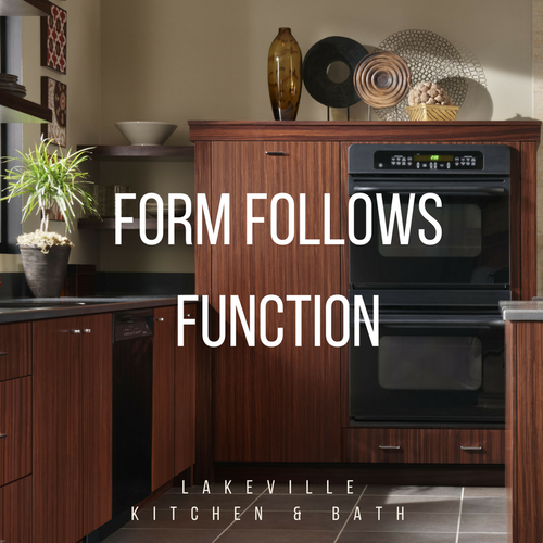 form and function kitchen cabinets kitchen design lakeville kitchen and bath