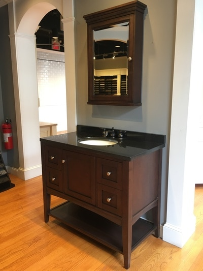 Bath Showrooms of Long Island - Lakeville Kitchen & Bath ...