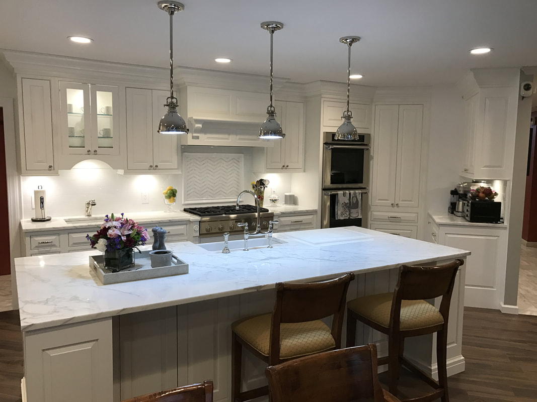 Kitchen Cabinets Long Island Lakeville Kitchen And Bath